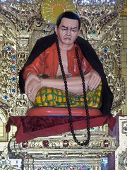 Mt._Popa_Bagan (41) (Sasha India) Tags: myanmar burma bagan pagan popa mount mountpopa travel journey asia سفر ميانمار мьянма бирма баган горапопа путешествие путешествия подорожі подорож мандри 旅行 ミャンマー การท่องเที่ยว พม่า பயண மியான்மார் यात्रा म्यांमार ভ্রমণ মায়ানমার לִנְסוֹעַ מיאנמר ταξίδι μιανμάρ
