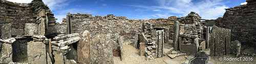 20160702-IMG_0821 Broch Of Gurness Orkney Scotland_.jpg