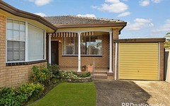 5/52-54 Chuter Avenue, Ramsgate Beach NSW