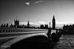 IMG_6798 (Hi Eric!) Tags: london bridge parliament