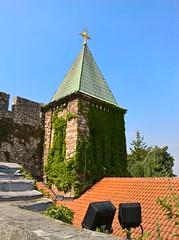 WP_20160714_10_17_57_Rich (vale 83) Tags: ruica church kalemegdan belgrade serbia microsoft lumia 550