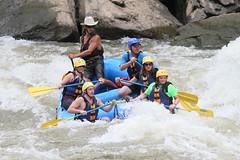 IMG_0324 (brooklenss) Tags: brook julie kollin regan kayce whitewaterrafting 2015 westvirginia