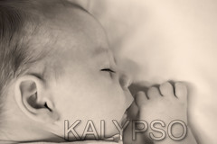 Sweet Little Newborn Baby Sleeping (kalypsoworldphotography) Tags: monochrome toddler parenting suck breastfeed son dairy boy beauty hand lifestyle tranquil holding comfort woman young chest togetherness new bonding closeup feed eat health affectionate nurse maternity happy mom healthcare person background feelings concepts emotion born hold sleep tender eyes looking loving embracing hug hungry peaceful sweet tiny parenthood pretty