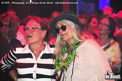 2016 Bosuil-Het publiek bij de 30th Anniversary Steady State 61