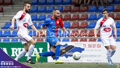 UPL 16/17. 3 Div. UPL-TIN. DSB1444 (UP Langreo) Tags: futbol football soccer sports uplangreo langreo asturias tineo cdtineo