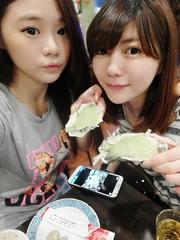 10505171_808044982547289_8665464019790896126_o (Boa Xie) Tags: boa boaxie yumi sexy sexygirl sexylegs cute cutegirl bigtits taiwanesegirl