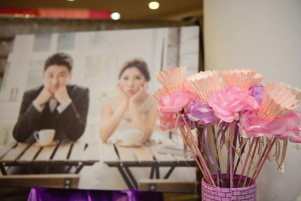 守恆婚攝, 宜蘭婚宴, 宜蘭婚攝, 婚禮攝影, 婚攝, 婚攝推薦, 礁溪金樽婚宴, 礁溪金樽婚攝-104