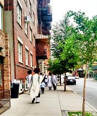 Shabbat (ekelly80) Tags: newyork newyorkcity nyc brooklyn august2016 summer williamsburg walk saturday shabbat
