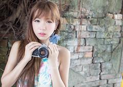 IMG_1592 (chihan0825) Tags:  sereneliu girls