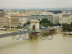 Chain Bridge, Budapest, Hungary (kalypsoworldphotography) Tags: szechenyi chainbridge suspension bridge river danube buda pest anchored hungary budapest europe chain city architecture cityscape landmark building hungarian capital view famous travel historic urban town european sky tourism old destination landscape crossing tourist culture holiday traffic day heritage touristic connection unesco pylon aerial downtown transportation horizon summer cloudy crowd