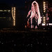 "2016_07_31_Beyoncé_Stade_Roi_Baudouin-79 • <a style=""font-size:0.8em;"" href=""http://www.flickr.com/photos/100070713@N08/28650023041/"" target=""_blank"">View on Flickr</a>"