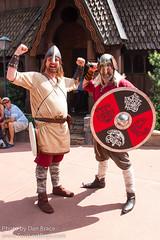 Vikings (Norway Vikings)