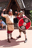 Vikings (Norway Vikings)