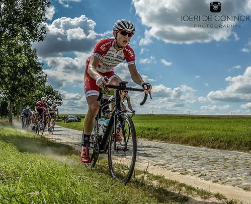 Ronde van Vlaanderen 2016 (115)