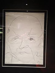 """Juan Marie Arzak • <a style=""""font-size:0.8em;"""" href=""""http://www.flickr.com/photos/33150334@N02/28807437375/"""" target=""""_blank"""">View on Flickr</a>"""