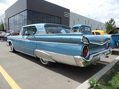2016 KMS Tools Show (blondygirl) Tags: canadiancar 1959 meteor montcalm rideau kmstools showshine edmonton yeg firstever auto car july9 forsale explore