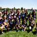 2016 SD4C Kids Obstacle Yellow