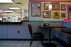 Totally 80's Pizza Fort Collins, Colorado (seanmugs) Tags: totally80spizza fortcollins fortcollinscolorado ftcollins colorado sigma sigmalens