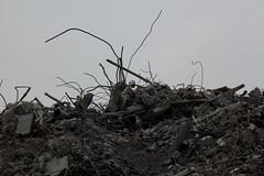 16_09_27 Schleusenfahrt (2) (chrchr_75) Tags: albumzzz201609september christoph hurni chriguhurni chrchr75 chriguhurnibluemailch september 2016 albumstadtbasel baselstadt stadtbasel kantonbaselstadt stadt schweiz suisse switzerland svizzera suissa city ville  by  citt  stad ciudad chrchr chrigu