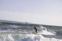 20160929-DSC_0203.jpg (selvestad) Tags: larkollen windsurf