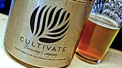 DSC09852P (Scott Glenn) Tags: cultivatebrewingcompany berrienspringsmi microbrewery growler beer ale sony alpha