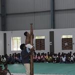 """Workshop on Gymnastics (119) <a style=""""margin-left:10px; font-size:0.8em;"""" href=""""http://www.flickr.com/photos/47844184@N02/29560680550/"""" target=""""_blank"""">@flickr</a>"""