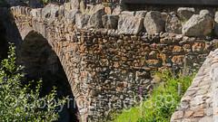 REU060 Old Stone Arch Bridge over the Gotthardreuss River, Hospental, Uri, Switzerland (jag9889) Tags: 2016 20160823 alpine archbridge bridge bridges brcke ch cantonofuri centralswitzerland crossing europe gotthardreuss helvetia hospental infrastructure innerschweiz kantonuri outdoor pont ponte puente reuss river schweiz stone suisse suiza suizra svizzera swiss switzerland uri zentralschweiz jag9889