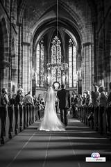 Hochzeitsphotos-Jana-Philip-50 (hochzeitsphotos-eu) Tags: deutschesweintor fotograf hochzeitsfoto hochzeitsfotograf hochzeitsfotografie hochzeitsfotos hochzeitsphotos hochzeitsphotoseu janaundphilip schweigenrechtenbach wedding weddingphotography