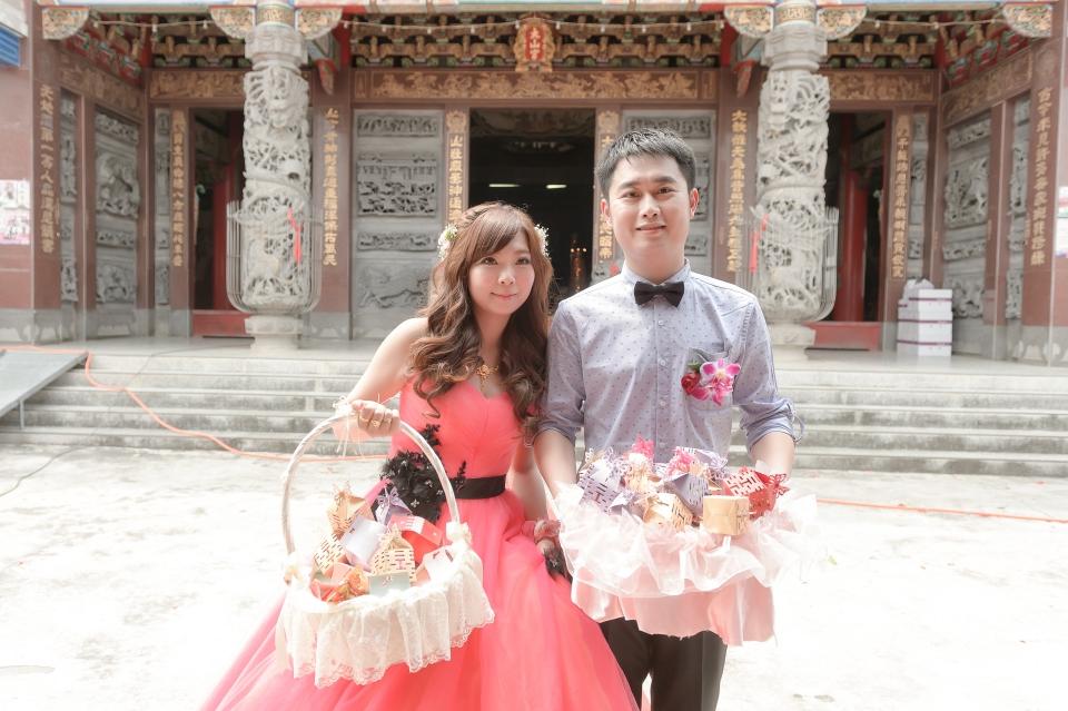 台南婚攝-145