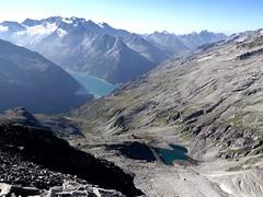 DSC03134 (maledei) Tags: alpen alps mountains wandern hiking zillertal berliner hhenweg sterreich tirol