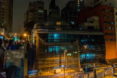 Artacho Jurado 220916-094.jpg (Eli K Hayasaka) Tags: brasil sopaulo caminhadanoturnapelocentro centro brazil elikhayasaka apfel hayasaka caminhadanoturna centrosp sampa restauranteapfel