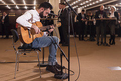 2016 ECB Cultural Days. Opening Concert (European Central Bank) Tags: 10 2016 alte oper ecb cultural days european central bank europã¤ische zentralbank frankfurt am main jeroen dijsselbloem mario draghi people