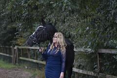 15 oktober 2016-137 (MZorro4) Tags: mariekehaverfotografie oudesluis schagen paardenfotografie portretfotos rijden wwwmariekehaverfotografienlpaarden