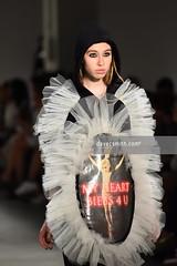 DCS_0202 (davecsmithphoto79) Tags: donaldtrump trump justinbeiber beiber namilia nyfw fashionweek newyork ss17 spring2017 summer2017 fashion runway catwalk