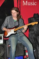 DSC_9626 (photographer695) Tags: heidi vogel brazilian singer live charlie wrights music lounge