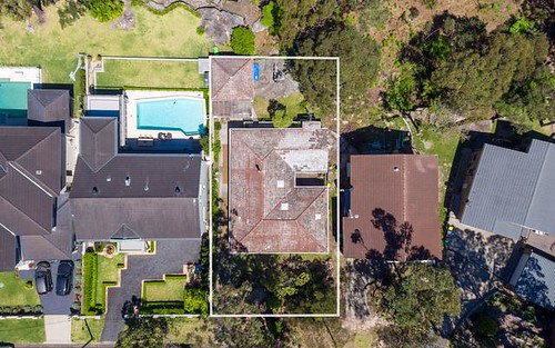 37 Ballyshannon Road, Killarney Heights NSW 2087