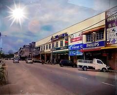https://foursquare.com/v/sungkai/4d71a780ecab60fc8e780e7b #holiday #travel #trip #town #Asia #Malaysia #perak #sungkai # # # # # # (soonlung81) Tags: holiday travel trip town asia malaysia perak sungkai