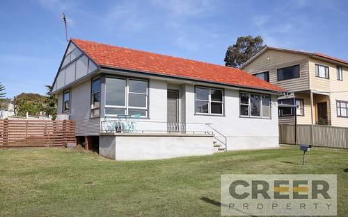 3a Lewis Street, Wallsend NSW 2287