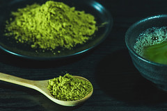 Matcha fr die Haut? (gesundheitsmagazin) Tags: diehaut essen haut kaffee nhrstoffe schutz smoothie sonne sonnencreme sonnenschutz strahlen tee wirkung zubereitung aromatic asia asian background beverage black bowl ceremony chinese culture drink dry green ground healthy herb herbal ingredient japan japanese lifestyle matcha medicine natural nature organic oriental powder spoon tea traditional white wooden zen thailand