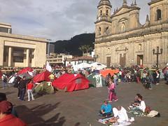 (carocampalans) Tags: movimientossociales opininpblica polticas democracia paz colombia