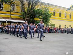 IMG_0056 (VH Fotos) Tags: policia militar rota rondaostensivatobiasdeaguar brazil pm herois police photo quartel