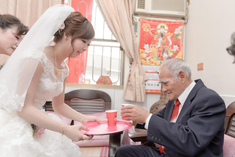 台南婚攝-118