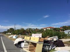 20161016-00028.jpg (tristanloper) Tags: florida palmcoast a1a hurricanematthew palmcoastflorida palmcoastfl damage cleanup hurricane atlanticocean