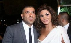 ما اسم ام كلثوم الحقيقي وسواها من الفنانين العرب؟ (Arab.Lady) Tags: ما اسم ام كلثوم الحقيقي وسواها من الفنانين العرب؟