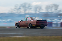 _D_11271.jpg (Andrew.Kena) Tags: drift rds kena autosport redring