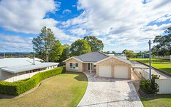 24 Leconfield Road, Greta NSW