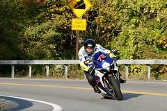 Suzuki GSX-R 1610164895w (gparet) Tags: bearmountain bridge road scenic overlook motorcycle motorcycles goattrail goatpath windingroad curves twisties