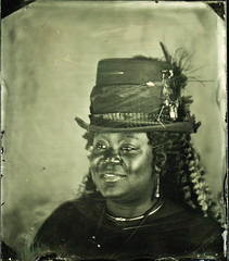 PA106778 (Bailey-Denton Photography) Tags: gaslight gaslightgathering steampunk wetplate tintype ambrotype steampunks sandiego baileydenton