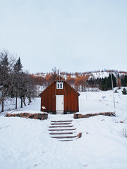 Akureyri (square(tea)) Tags: iceland europe olympus nordic scandinavia akureyri  em5 northiceland olympusmzuikodigitaled1240mmf28pro olympusm1240mmf28