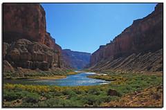 DSC_0545a (tellytomtelly) Tags: arizona grandcanyon coloradoriver grandcanyonnationalpark
